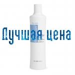 FANOLA Frequent Use Shampoo - Шампунь для частого использования, 350мл
