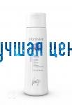 Vitality's Intensive AQUA Hydrating Увлажняющий шампунь, 250 мл.