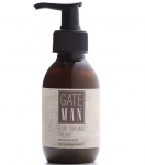 EMMEBI Mænds shampoo til hår og krop Hair-Body Shampoo, 200 ml