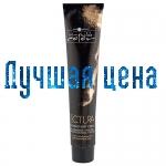 HAIR COMPANY Kremowe włosy bez amoniaku INIMITABLE COLOR PICTURA, 100 ml.