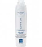 ALTER  EGO Nourishing SPA Quench & Care Шампунь для глубокого увлажнения волос, 300 мл.
