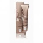 ALTER  EGO Краска для волос тонирующая Pure Toner, 60 мл