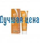 """KEEN Крем-масло для волос """"Мягкое тонирование"""" без аммиака, 100 мл."""