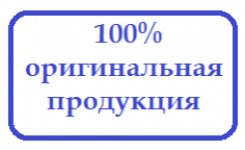 HAIR COMPANY Шампунь для придания блеска INIMITABLE STYLE, 250 мл