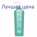 HAIR COMPANY Summertime Body Cream After Sun - Крем для тела после загара, 300 мл