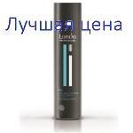 LONDA Professional Men Hair Body Shampoo - Мужской шампунь для волос и тела, 250 мл