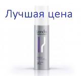 LONDA Professional Shaper Gel Swap It - Extra strong hold hair styling gel, 30 ml.