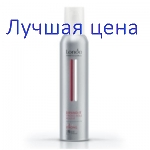 LONDA Professional Volume Mousse Expand It - Strong Hold Hair Styling Foam, 250 ml