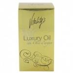 Vitality's Масло Арганы для ухода за волосами Oil Luxury, 35 мл.