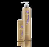 HAIR COMPANY Maska stabilizująca Inimitable Color, 250 ml