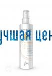 Vitality's Летняя серия Защитный спрей-кондиционер After Sun, 150 мл