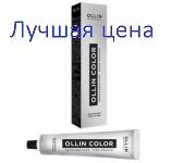 OLLIN Crème pour cheveux COLOR, 60 ml