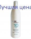 Oyster Cosmetics Акісляльнік Oyster OXY CREAM 3%, 1000 мл
