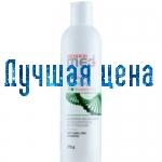 PROSALON Med Anti Hair Loss Shampoo - Шампунь против выпадения волос, 275 мл