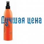 PROSALON Hair Lotion - Лосьон для волосся, 275 мл