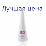 Dott.Solari Unico Repair Shampoo - Восстанавливающий шампунь, 250 мл