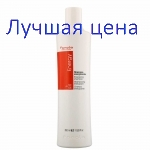 FANOLA Energy Anti Hair Loss Shampoo - Шампунь против выпадения волос, 350мл