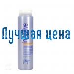 Vitality's Intensive Питательный шампунь для сухих и безжизненных волос Nutriactive, 250 мл.