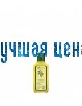 CHI OLIVE ORGANIKER Oliven & Hår & Kropsolie - Hår & Kropsolie, 59 ml