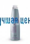 Vitality's Шампунь антижелтизна Silver Shampoo Technica, 250 мл.