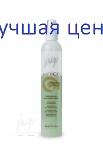 Vitality's Энергетический восстанавливающий лосьон для волос с хим.завивкой So nice, 250 мл.