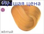 OLLIN Performance 0/33 корректор желтый, 60мл