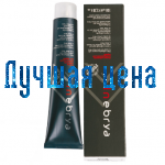 INEBRYA COLOR Cream hårfarve (9-12 niveau), 100 ml