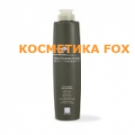 ALTER EGO Шампунь успокаивающий для чувствительной кожи головы BOTANIKARE, 300 мл.