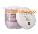 ALTER  EGO B.Toxkare Contouring Cream Крем герметизирующий, 500 мл.