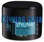 RR Line Паста для укладки волос PRO, 100 мл.