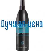 RR Line Спрей для блеска волос PRO, 150 мл.