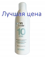 Oyster Cosmetics Oxidant Oyster OXY CREAM 3%, 250 ml