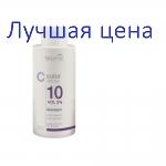 NOUVELLE Oksidētājs 3%, 100 ml.