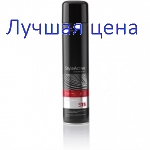 ERAYBA S15 Extreme Spray Лак для волос сильной фиксации, 500 мл.