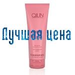 OLLIN SHINE BLOND Revitalisant à l'extrait d'échinacée, 250 ml.
