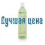 OLLIN Épilateur BIONIKA mousse, 300 ml.