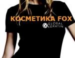 GKhair - Back Juvexin T-shirt -female medium Футболка
