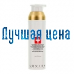 LOVIEN SILK CREAM Multivitamin Fluid, 120 ml.