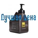 EMMEBI Gate 34 Volume Shampoo Шампунь для объема, 3000 мл