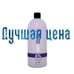 OLLIN Oxy окисляющая эмульсия 6% Performance, 1000 мл.