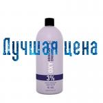 OLLIN Emulsion Oxy oxydante 3% Performance, 1000 ml.