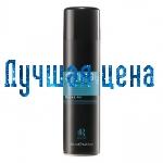 RR Line Спрей для термозащиты волос PRO, 250 мл.