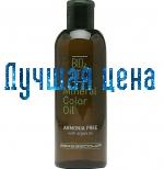 EMMEBI Масляный краситель без аммиака Mineral color oil, 150 мл