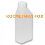 ALTER EGO Oxidizer Classic 12%, 1000ml