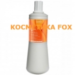LONDA Professional Oxidizing agent for intensive toning 4% LONDACOLOR, 1000 ml.