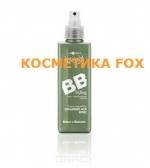 HAIR COMPANY Средство для стайлинга волос BB, 250 мл