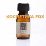 EMMEBI Beard Oil Beard Oil, 150 ml