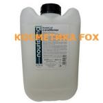 ALTER EGO Кондиционер с маслом льна CLASSIC TANK , 10 литров