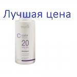 NOUVELLE Oksidētājs 6%, 100 ml.