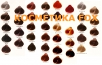 Wella Professionals Color Touch Краска для волос безаммиачная, 60 мл.
